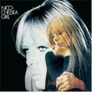 Nico, Chelsea Girl (CD)