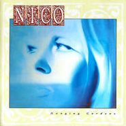 Nico, Hanging Gardens (CD)