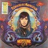 Nicole Atkins, Neptune City (LP)