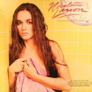 Nicolette Larson, All Dressed Up & No Place To Go (LP)
