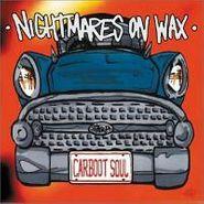 Nightmares On Wax, Carboot Soul (CD)