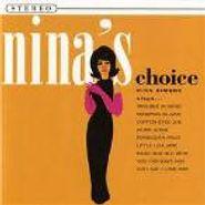 Nina Simone, Nina's Choice (CD)