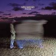 Nitin Sawhney, Philtre (CD)
