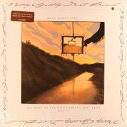 The Nitty Gritty Dirt Band, More Great Dirt (LP)
