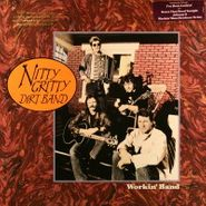 The Nitty Gritty Dirt Band, Workin' Band (LP)