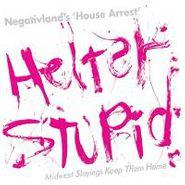 Negativland, Helter Stupid (CD)