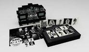 No Doubt, Push & Shove [Super Deluxe Ltd. Edition Speaker Box] (CD)