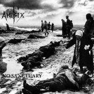Amebix, No Sanctuary: Spiderleg Recordings (CD)