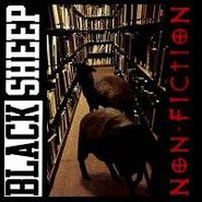 Black Sheep, Non-Fiction (CD)