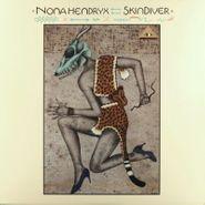 Nona Hendryx, Skindiver (LP)