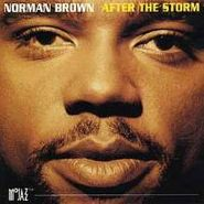 Norman Brown, After The Storm (CD)