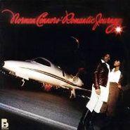 Norman Connors, Romantic Journey (LP)