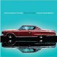 Nortec Collective, Bostich + Fussible: Tijuana Sound Machine (CD)