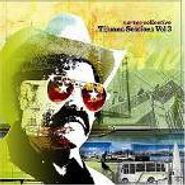 Nortec Collective, Tijuana Sessions Vol 3 (CD)