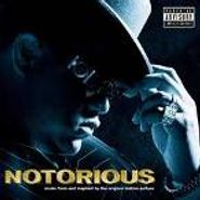 Notorious B.I.G., Notorious [OST] (CD)