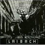 Laibach, Nova Akropola (CD)
