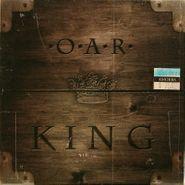 O.A.R., King [Box Set] (CD)