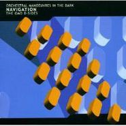 Orchestral Manoeuvres In The Dark, Navigation: The OMD B-Sides (CD)