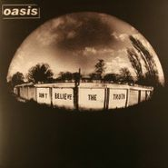 Oasis, Don't Believe The Truth (LP)