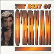 O'Bryan, The Best Of O'Bryan (CD)