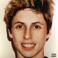 Odd Future, The OF Tape Vol. 2 (LP)