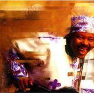King Sunny Ade, Odu (CD)