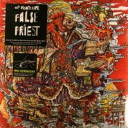 Of Montreal, False Priest (LP)