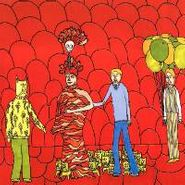 Of Montreal, Horse & Elephant Eatery (No Elephants Allowed) The Singles & Songles Album (CD)