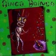 Oingo Boingo, Nothing To Fear (CD)