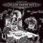 Okkervil River, Black Sheep Boy (CD)
