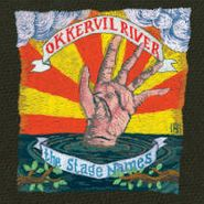 Okkervil River, The Stage Names [Limited Edition] (CD)