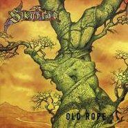 Skyclad, Old Rope (CD)