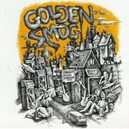 Golden Smog, On Golden Smog (CD)
