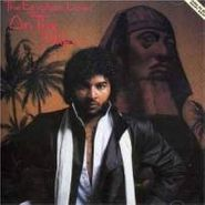 The Egyptian Lover, On The Nile (CD)