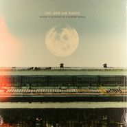 The One AM Radio, Heaven Is Attached By A Slender Thread (LP)