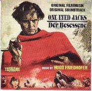 Hugo Friedhofer, One Eyed Jacks (Der Besessene) [Import] [OST] (CD)