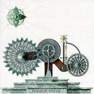 The Orb, Pomme Fritz (CD)