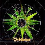 The Orb, Orblivion (CD)