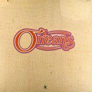Orleans, Orleans (LP)