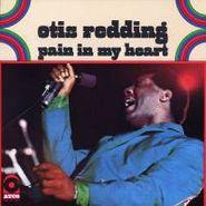 Otis Redding, Pain In My Heart (CD)