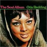 Otis Redding, Soul Album (CD)