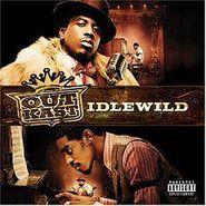 OutKast, Idlewild (CD)