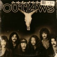 The Outlaws, In The Eye Of The Storm (LP)