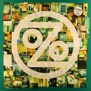 Ozomatli, Ozomatli (LP)