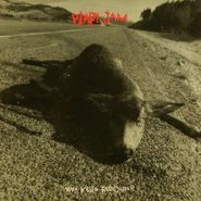 """Pearl Jam, Who Killed Rudolph? (7"""")"""