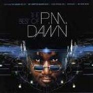 P.M. Dawn, The Best Of P.M. Dawn (CD)