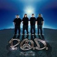 P.O.D., Satellite (CD)