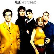 Pulp, His 'N' Hers (CD)