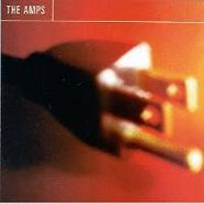 The Amps, Pacer (CD)