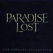 Paradise Lost, The Singles Collection (CD)